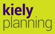 Kiely Planning